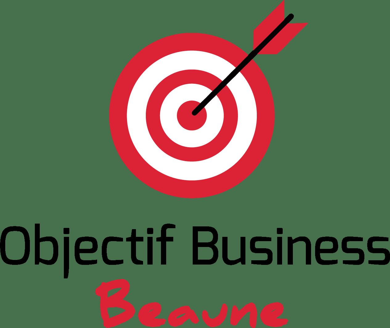 Objectif Business Beaune